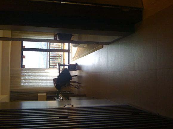 image from http://oneoclockwonder.typepad.com/.a/6a011168ce1efb970c0120a8f9d8de970b-pi